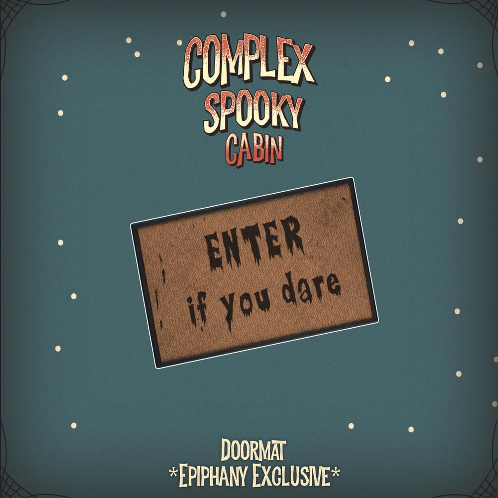 Complex-epi exclusive.png