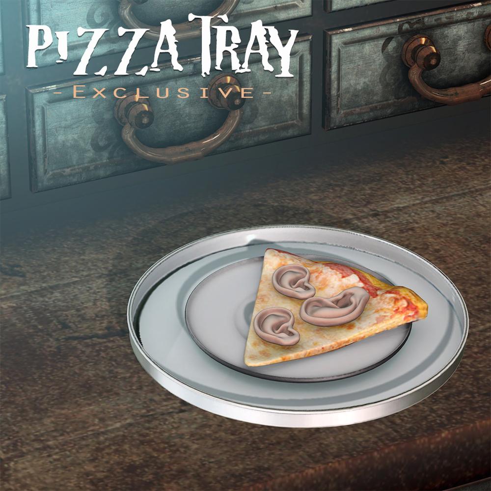 Tentacio &.{PSYCHO_Byts}. Pizza tray exclusive.png