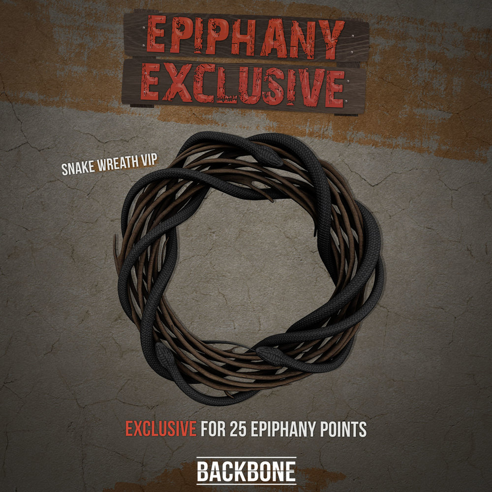 Backbone - you're not welcome - epiphany exclusive - ad.jpg