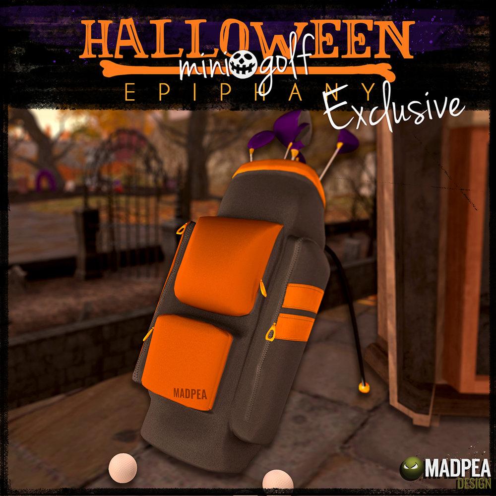 Epiphany Exclusive 1024.jpg