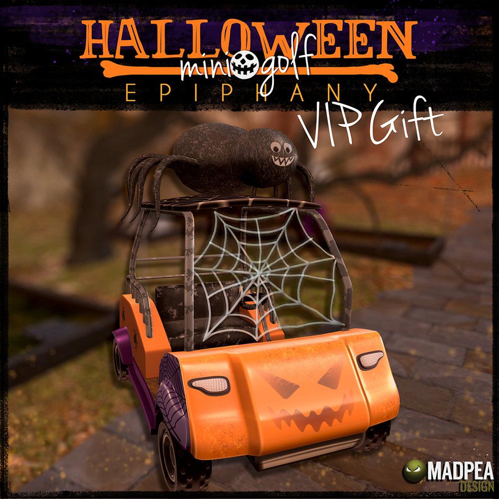 Epiphany VIP Gift 1024.jpg
