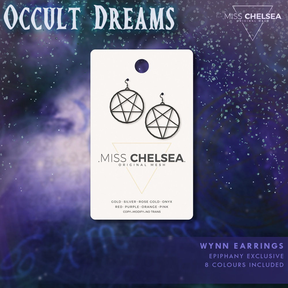 Occult Dreams EXCLUSIVE.jpg