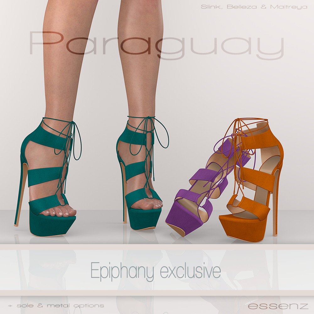 Essenz - Paraguay exclusive.png
