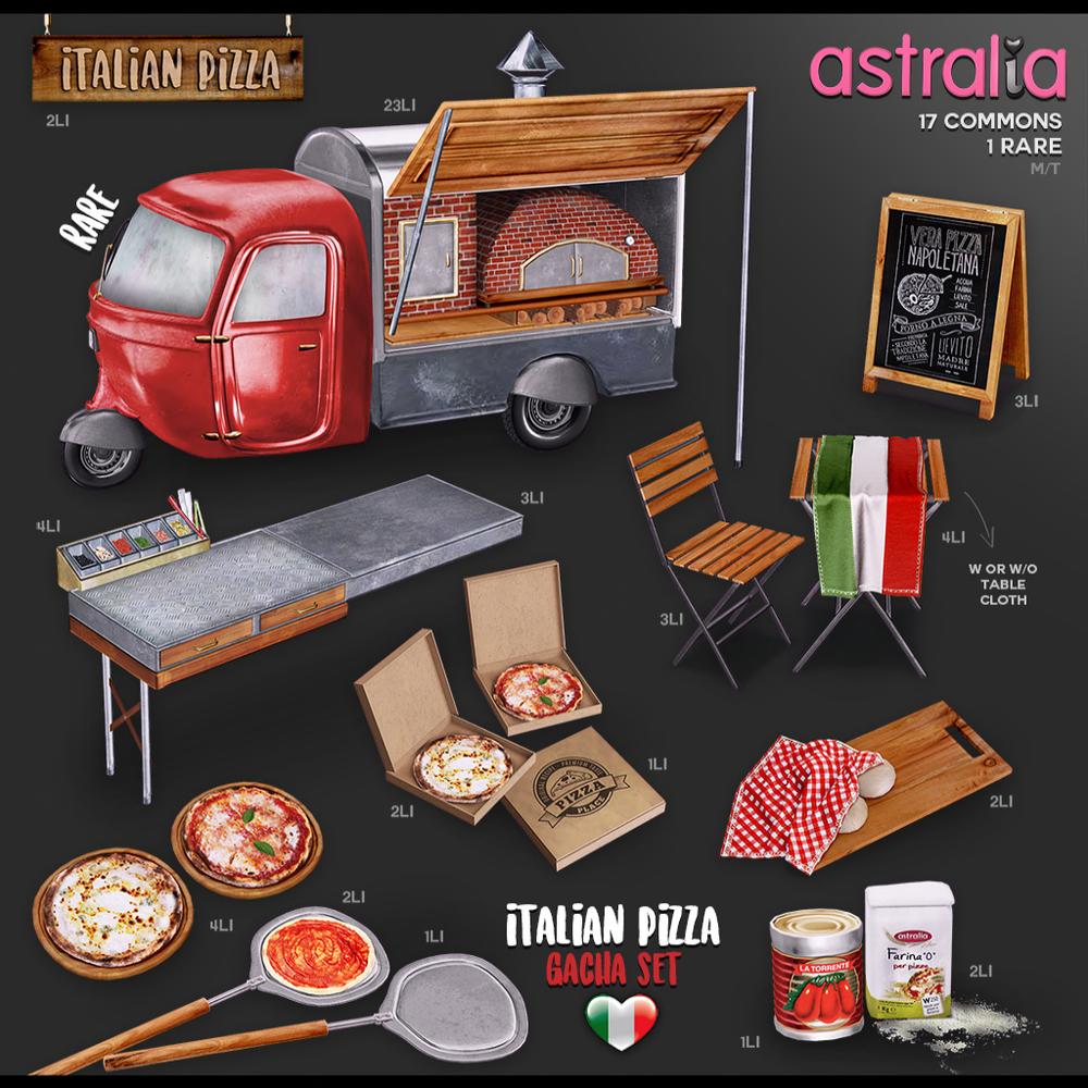 Astralia - Italian Pizza gacha key (1024).png