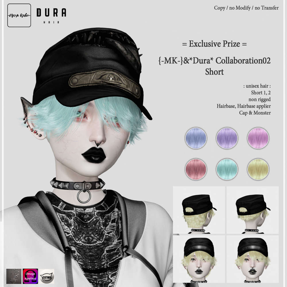 Exclusive_{-MK-}&_Dura_ Collaboration02_Short.png