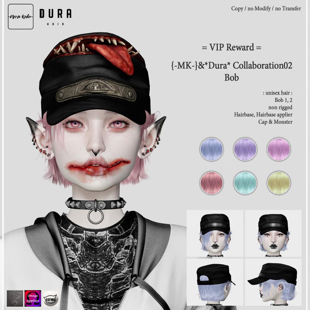 Reward_{-MK-}&_Dura_ Collaboration02_Bob.png