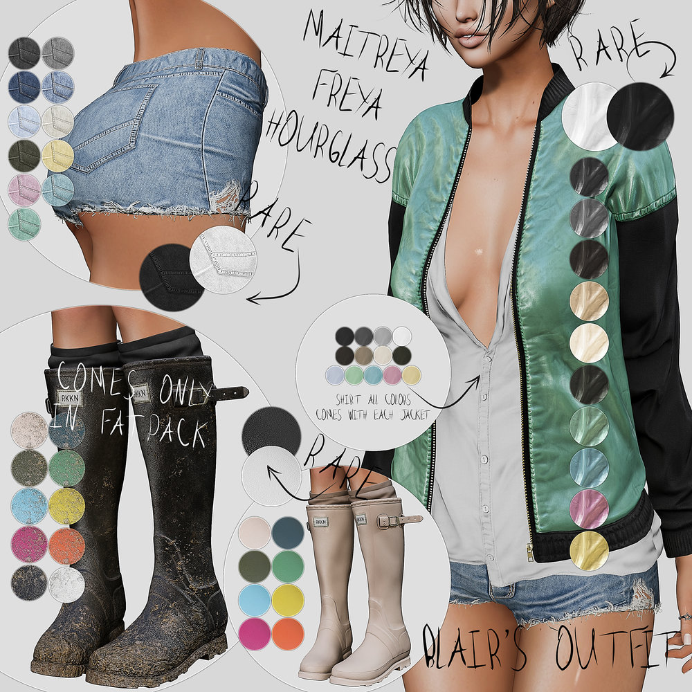 RKKN. Blair's Outfit Gacha Key.jpg
