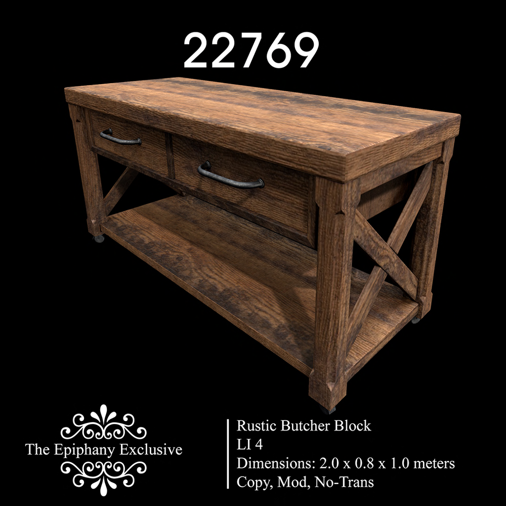 22769 - Rustic Butcher Block - EXCLUSIVE _1024.png