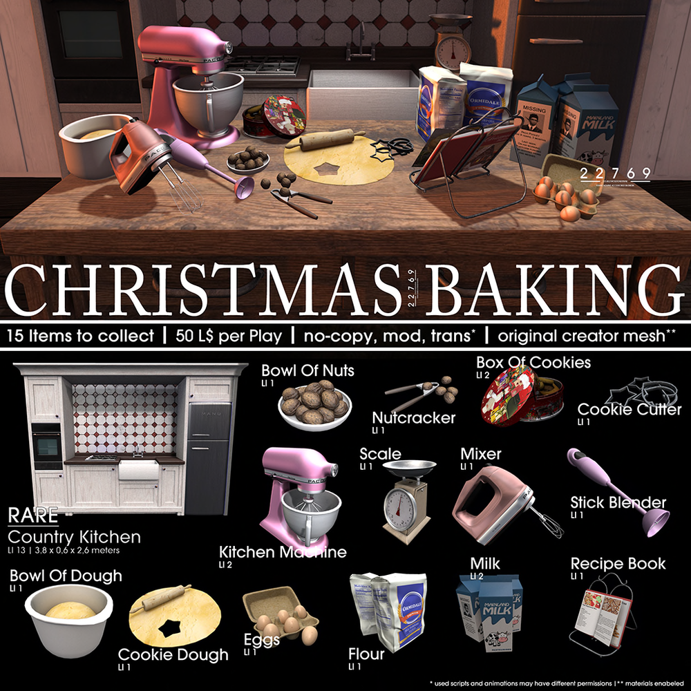 22769 - Holidays Baking _ 1024.png