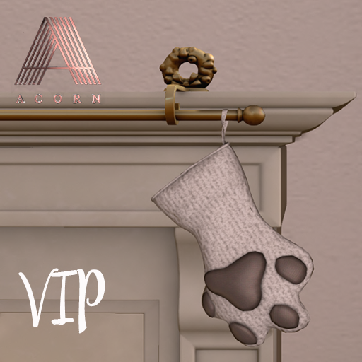 ACORN Snowy Christmas VIP.png