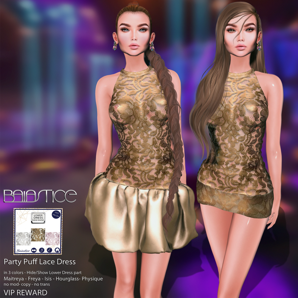 Baiastice_Midnight Party-Puff Lace Dress-VIP.png
