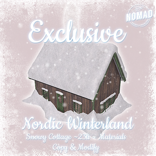 NOMAD - Nordic Winterland Exclusive.png