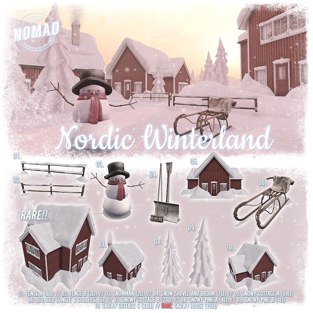 NOMAD - Nordic Winterland Gacha Key.png