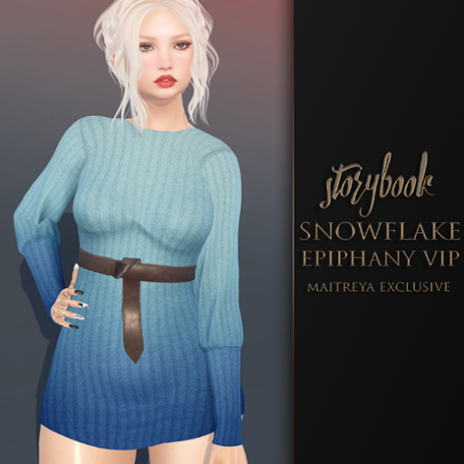 Storybook_Mistletoe_VIP_Ad_Snowflake_Max.png
