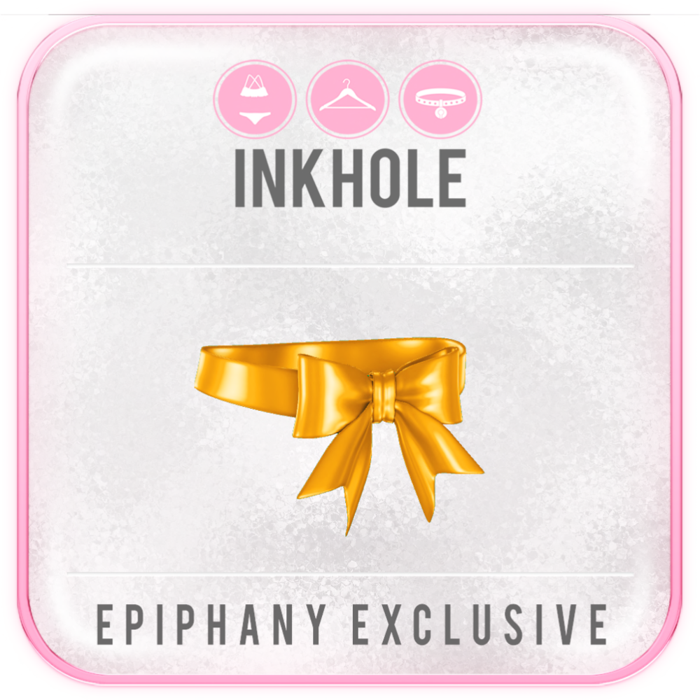 .Inkhole. Exclusive Item ( Epiphany).png