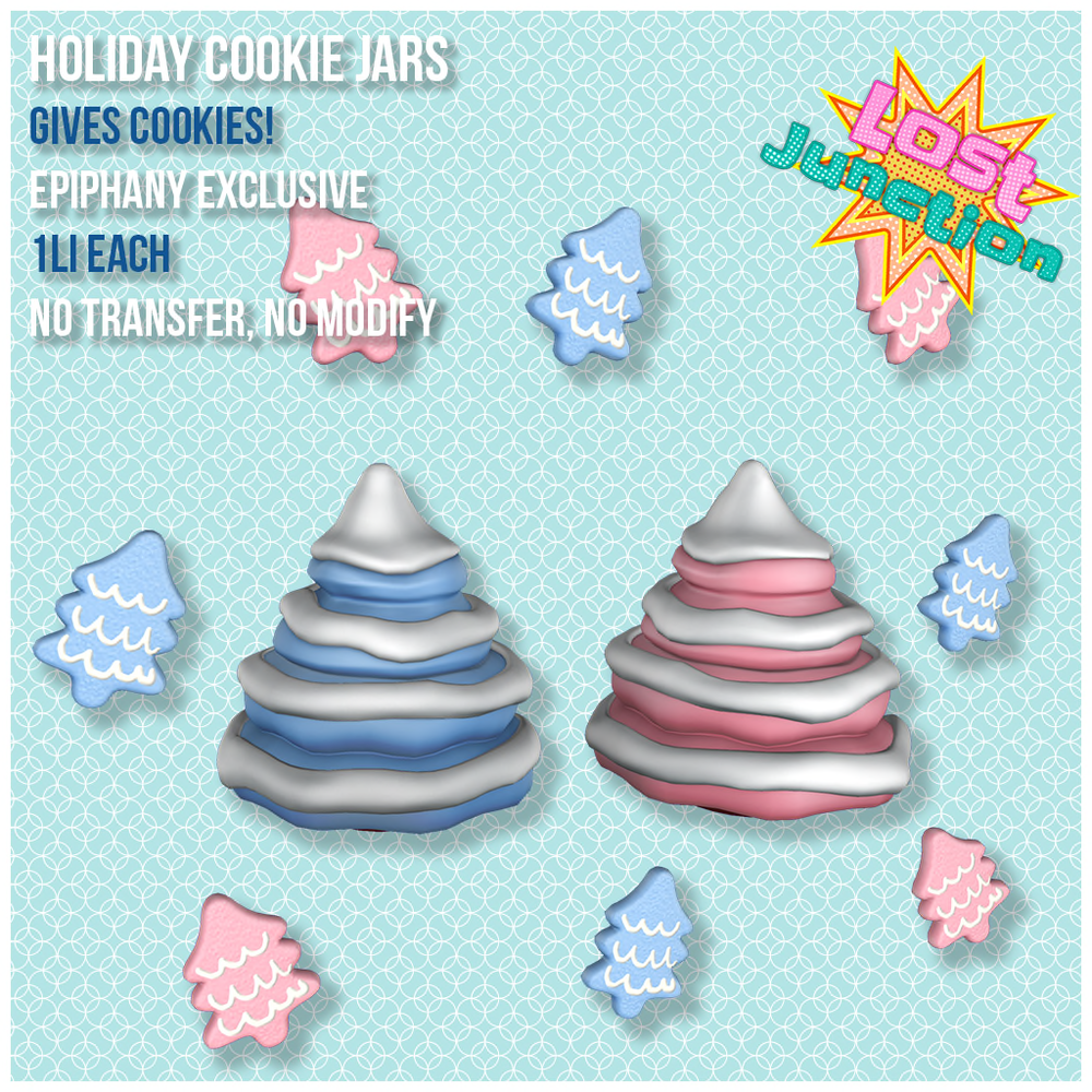 [LJ] Holiday Cookie Jars Exclusive.png