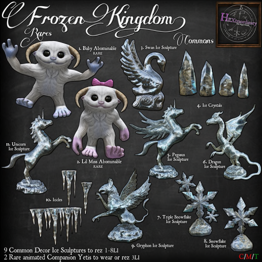 _HEXtraordinary Frozen Kingdom Gacha Key 512.png