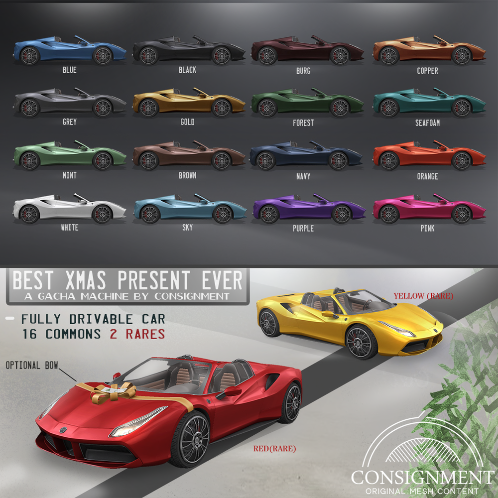 consignment_car_1024.png