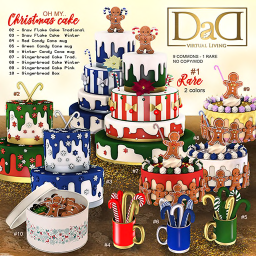 DaD - Oh.. my Christmas cake! gacha key 512.png