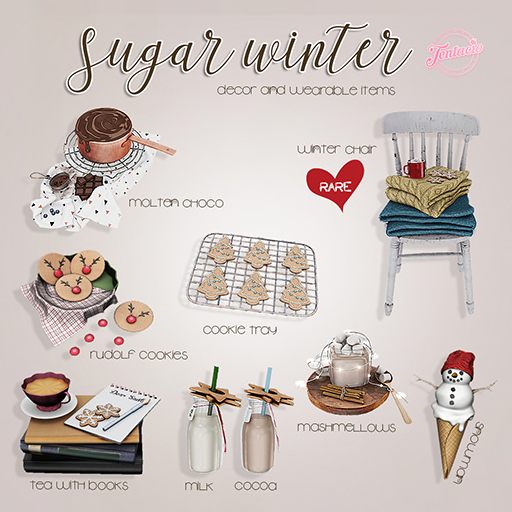 Tentacio sugar winter key 512.png