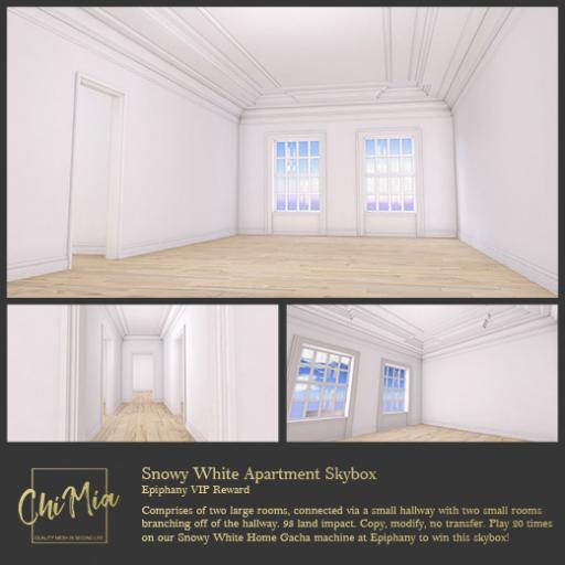ChiMia__ Snowy White Home Gacha VIP PIC.png