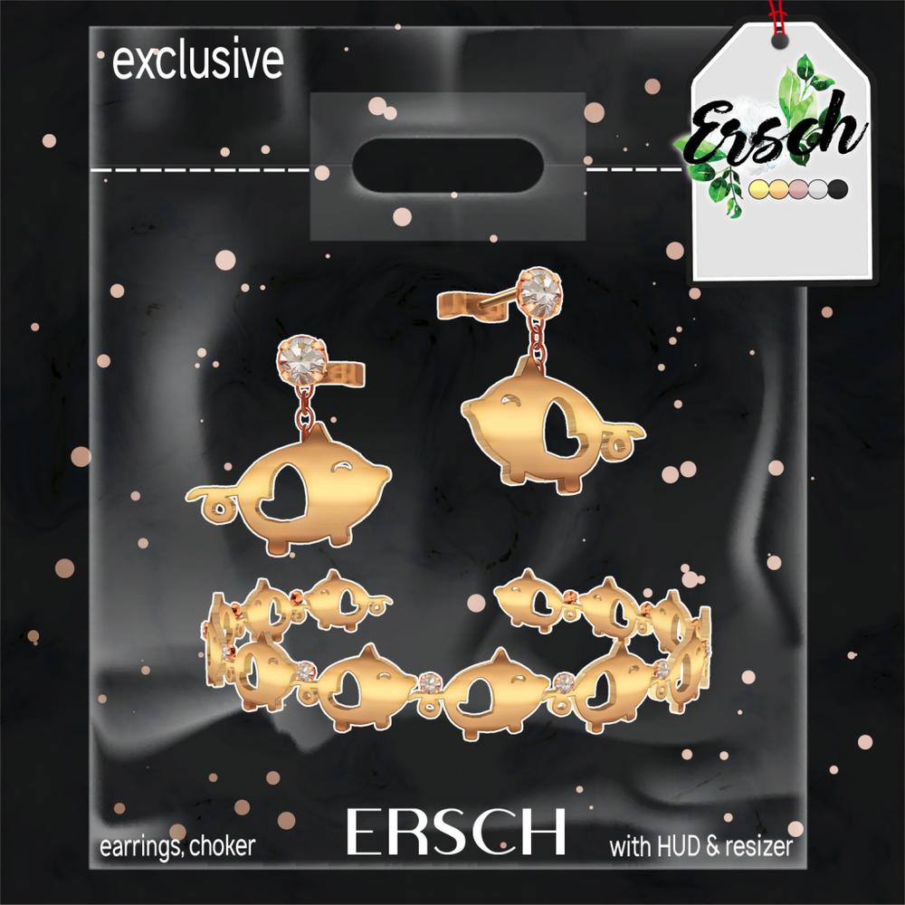 ERSCH - Evette Gacha MAITREYA Piggy Jewelry Exclusive.png