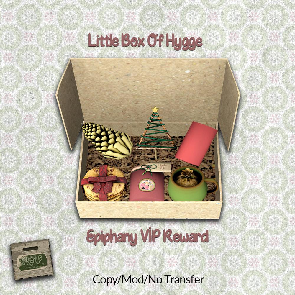 vip_reward.jpg