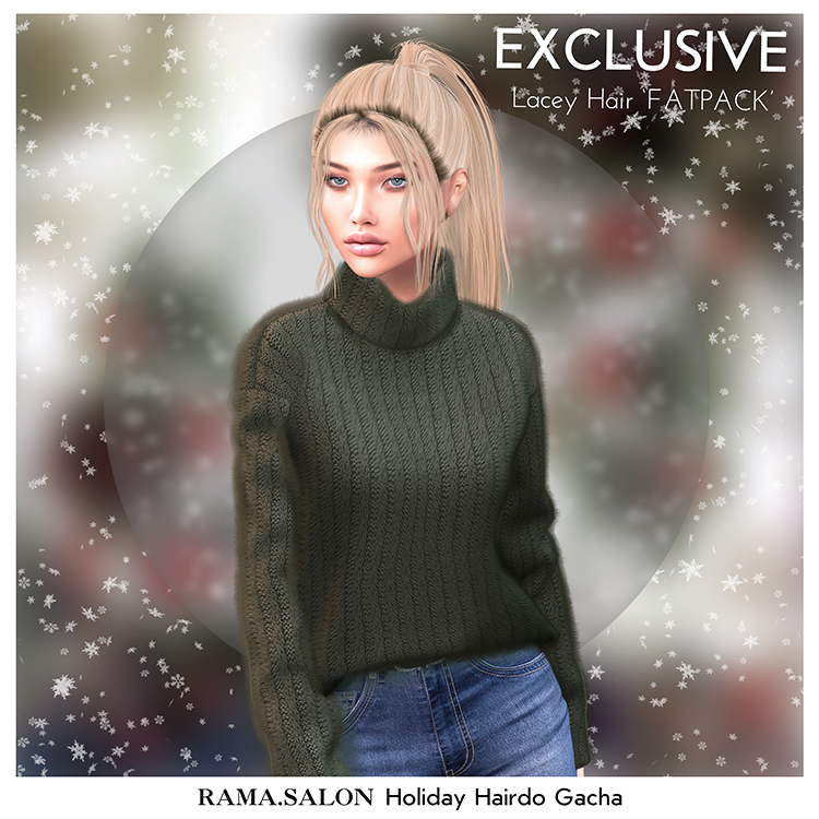 RAMA.SALON Holiday Hairdo Gacha EXCLUSIVE_1.png