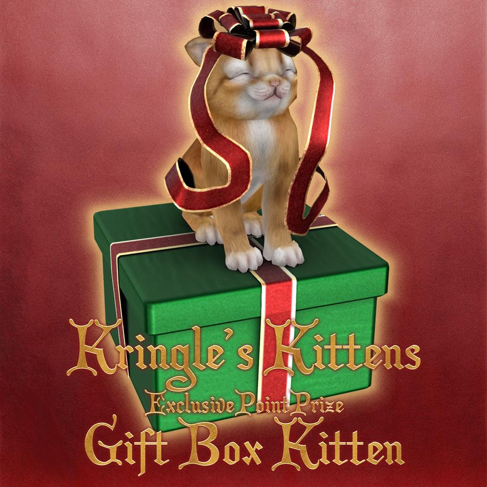 JIAN-Kringles-Kittens-EPP-1024.png
