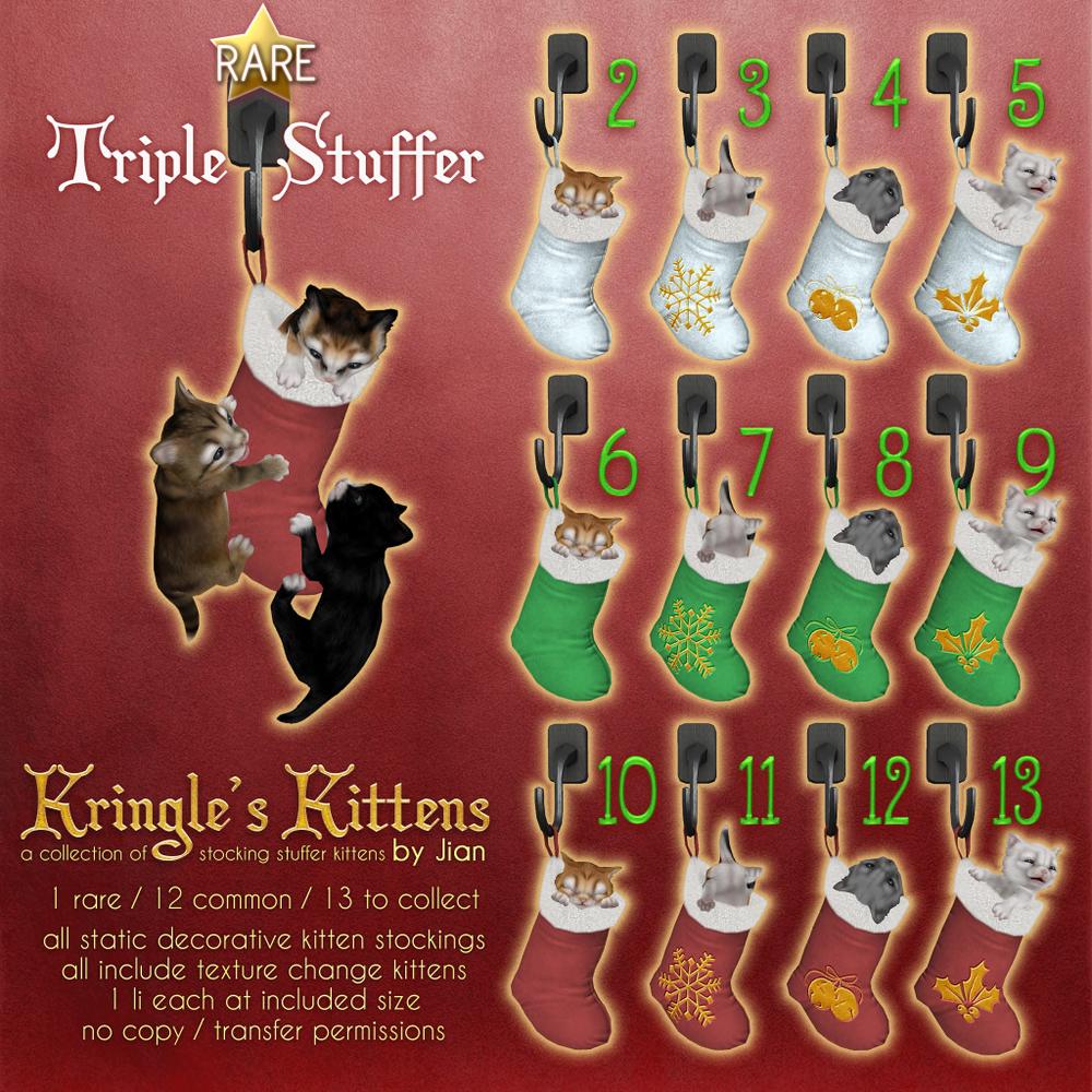 JIAN-Kringles-Kittens-Gacha-Key-1024.png
