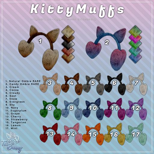 TeaBunny._KittyMuffs_-_Gacha_Key_Ad - Copy.png