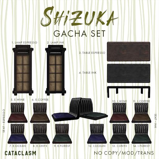 Cataclasm_-_Suizuka_Gacha_Key.png