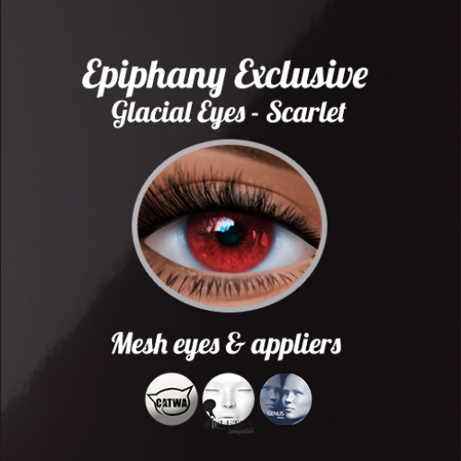 Avi-Glam (Epiphany Exclusive AD).png