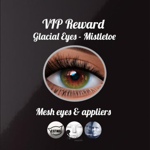 Avi-Glam (Epiphany VIP Reward AD).png