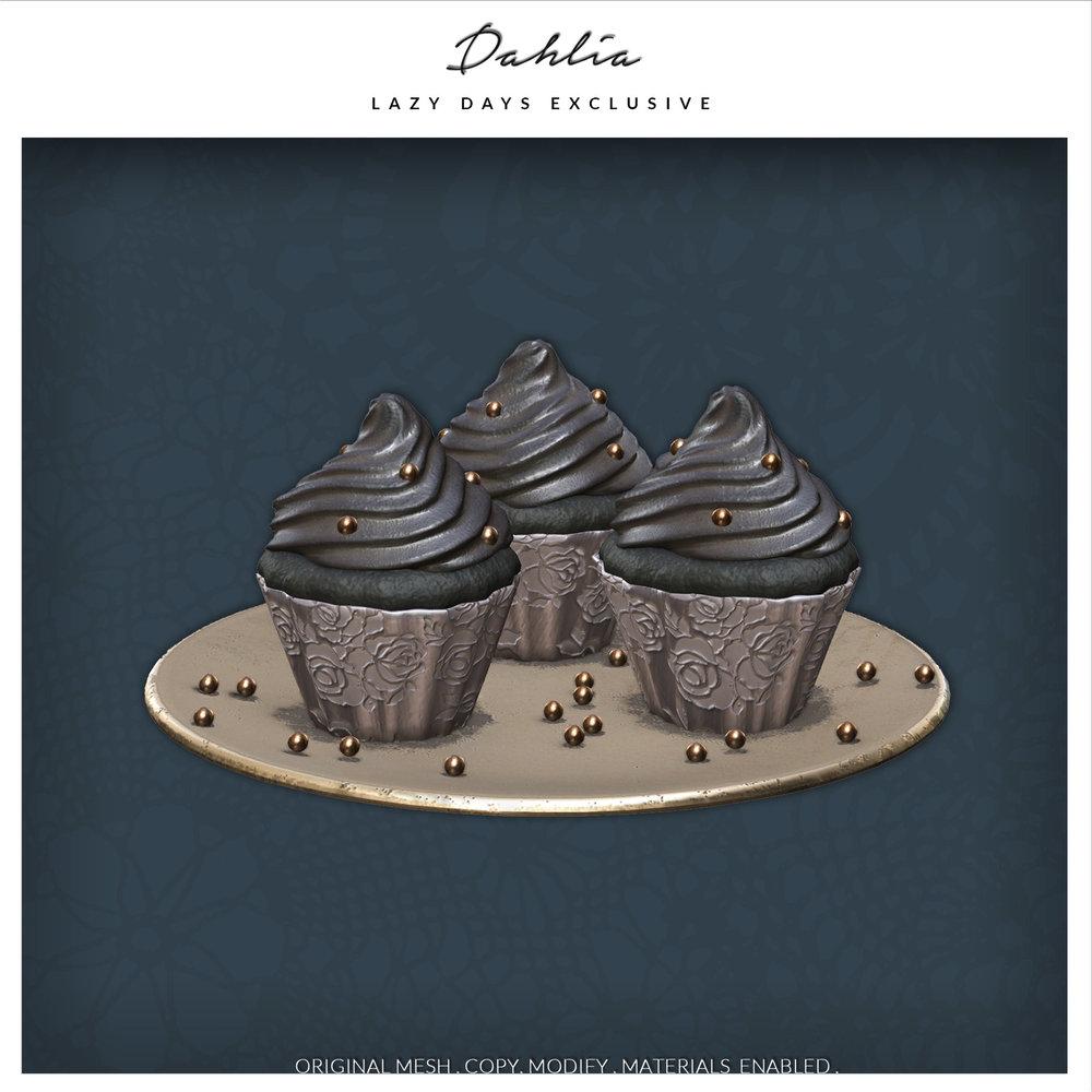Dahlia - Lazy Days - Excluisve - ad.jpg