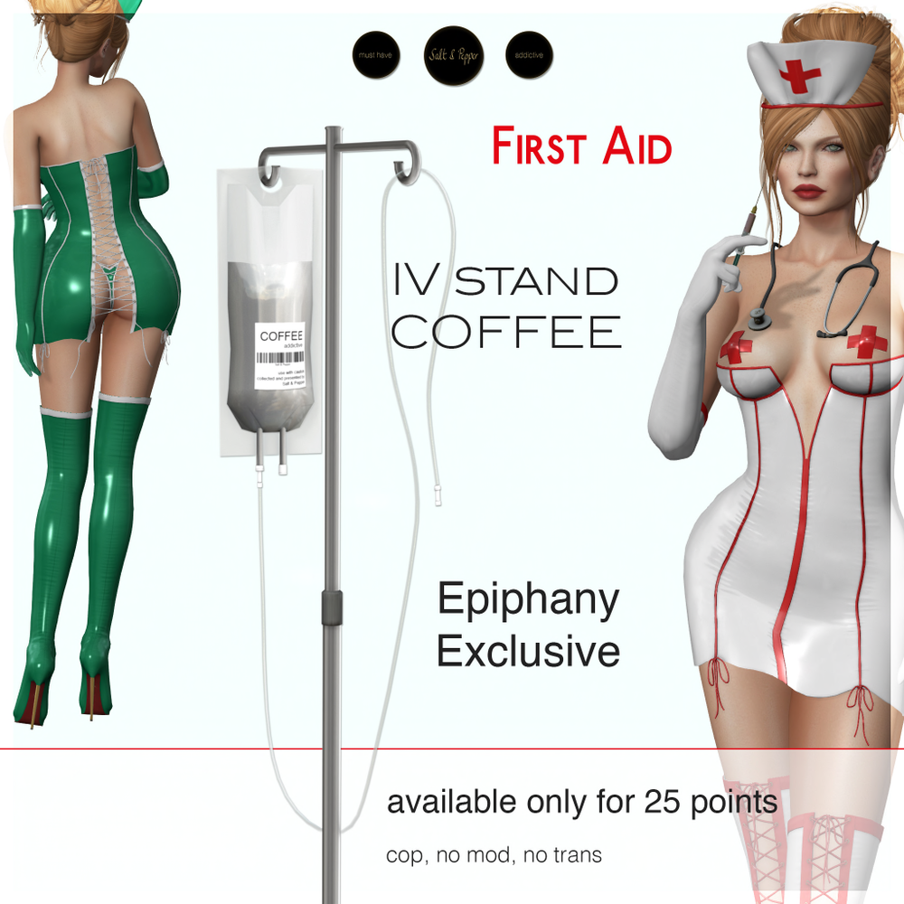 S&P First Aid Exclusive.png