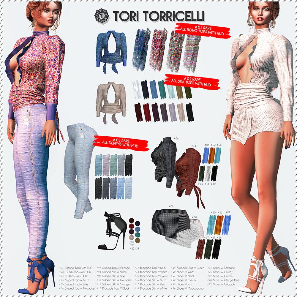 TORI_TORRICELLI_AURORA_SET_KEY.jpg