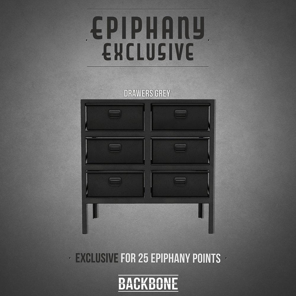 BackBone - Industrial Loft - exclusive 1024.jpg