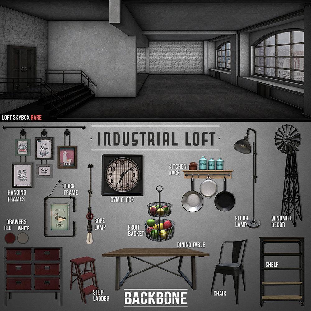 BackBone - Industrial Loft - key 1024.jpg