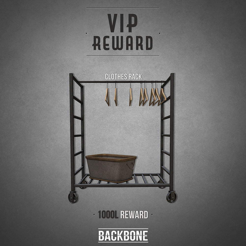 BackBone - Industrial Loft - vip 1024.jpg