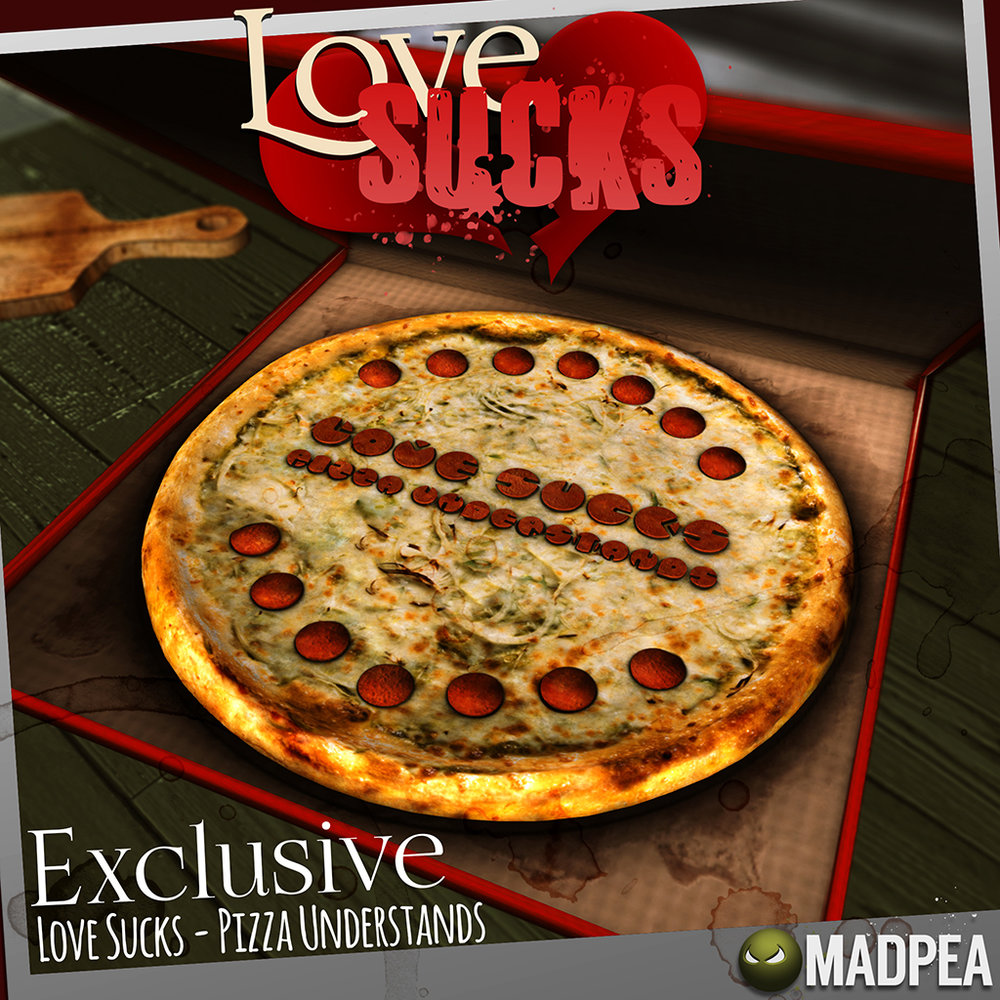 Love Sucks Exclusive 1024.jpg
