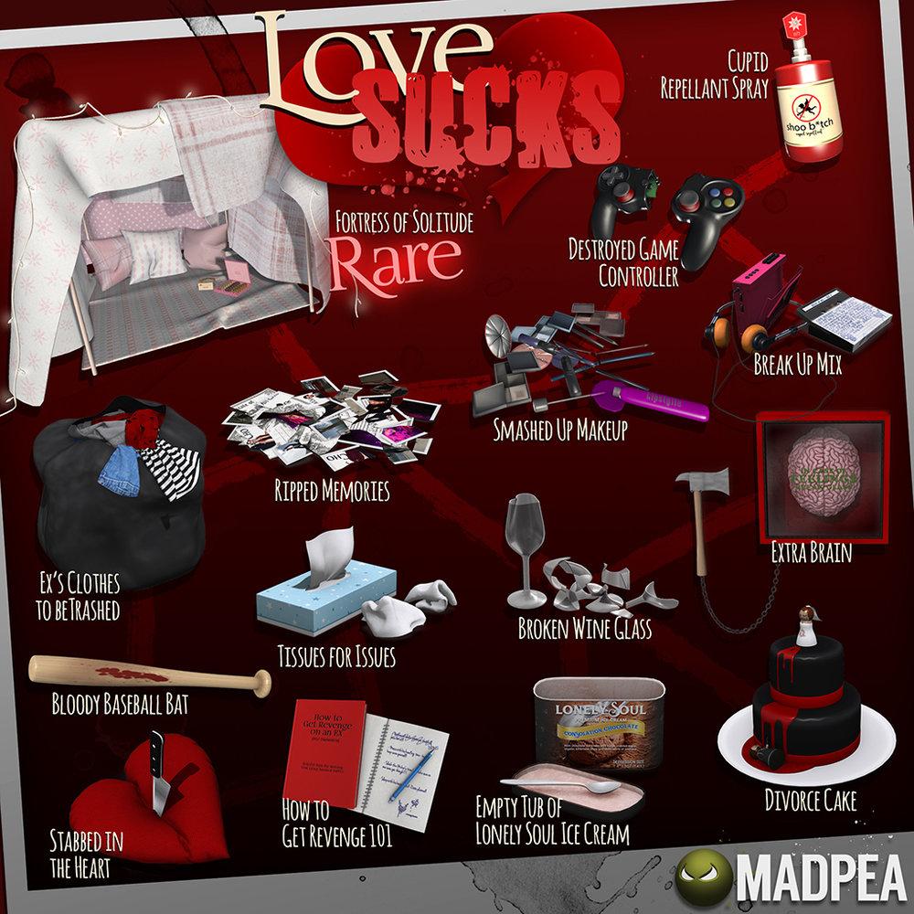Love Sucks Gacha Key 1024.jpg