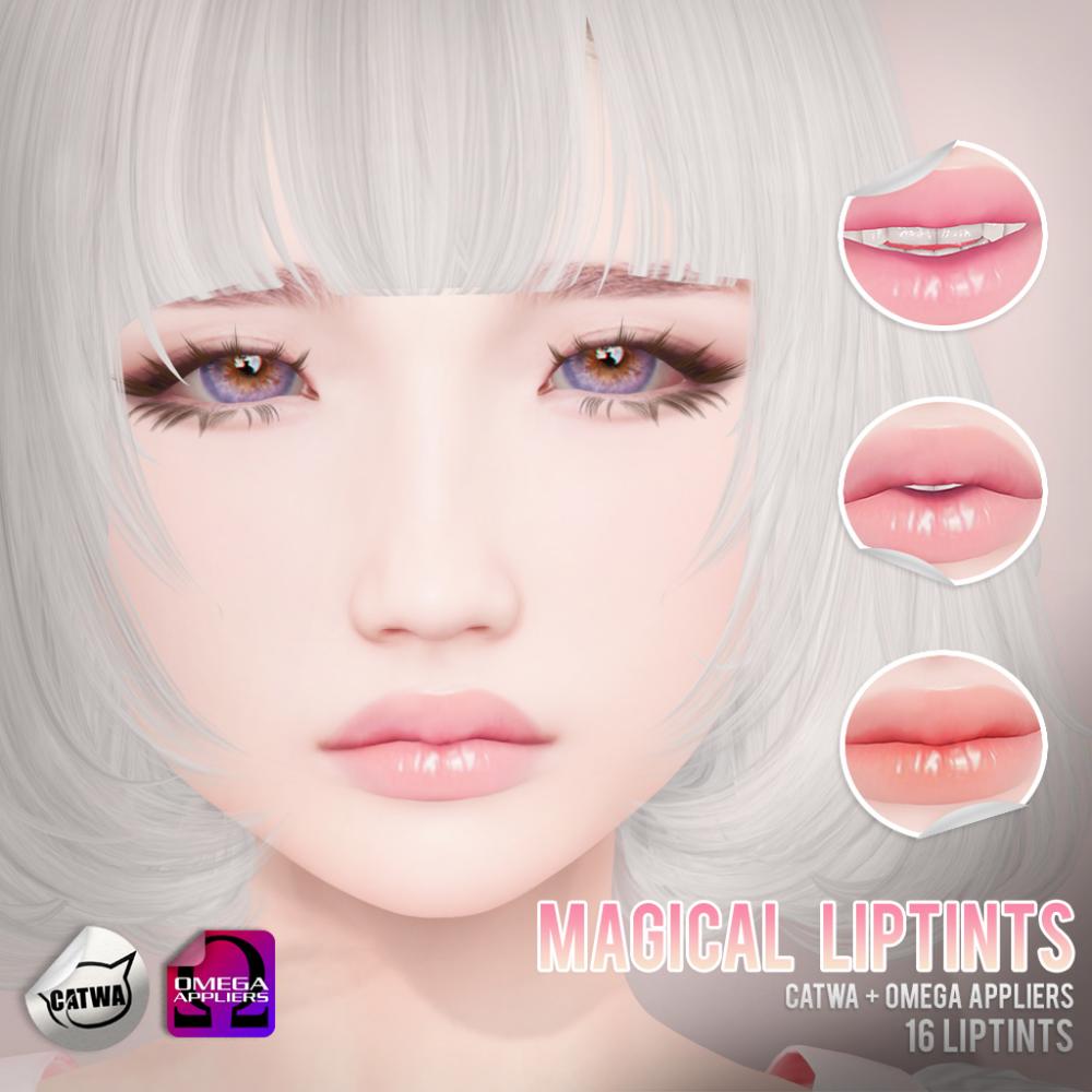 {S0NG} Magical Liptints AD.png