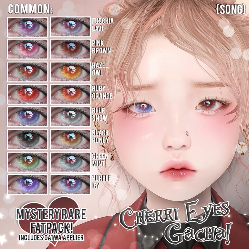 {S0NG} Cherri Eyes Gacha AD.png