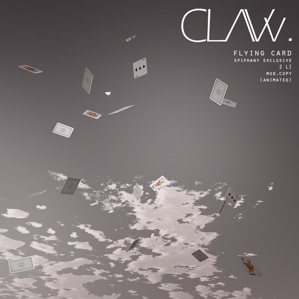 C L A Vv. Flying Cards Epiphany Exclusive.png