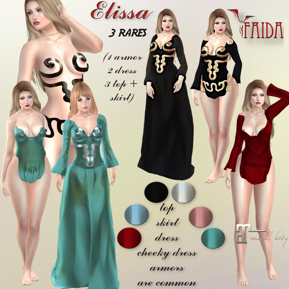 Faida - Elissa gacha key.png