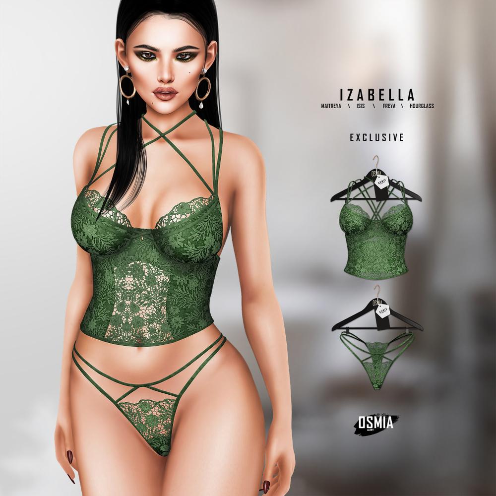 OSMIA_Izabella_Epiphany-x-Jan2019_Exclusive.png
