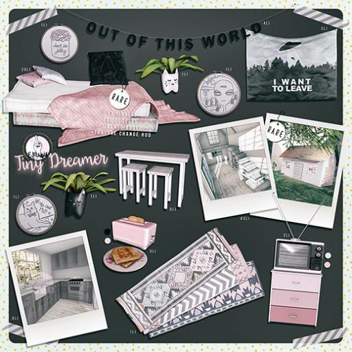 e.marie __ Tiny Dreamer Key - Epiphany January 2019.png