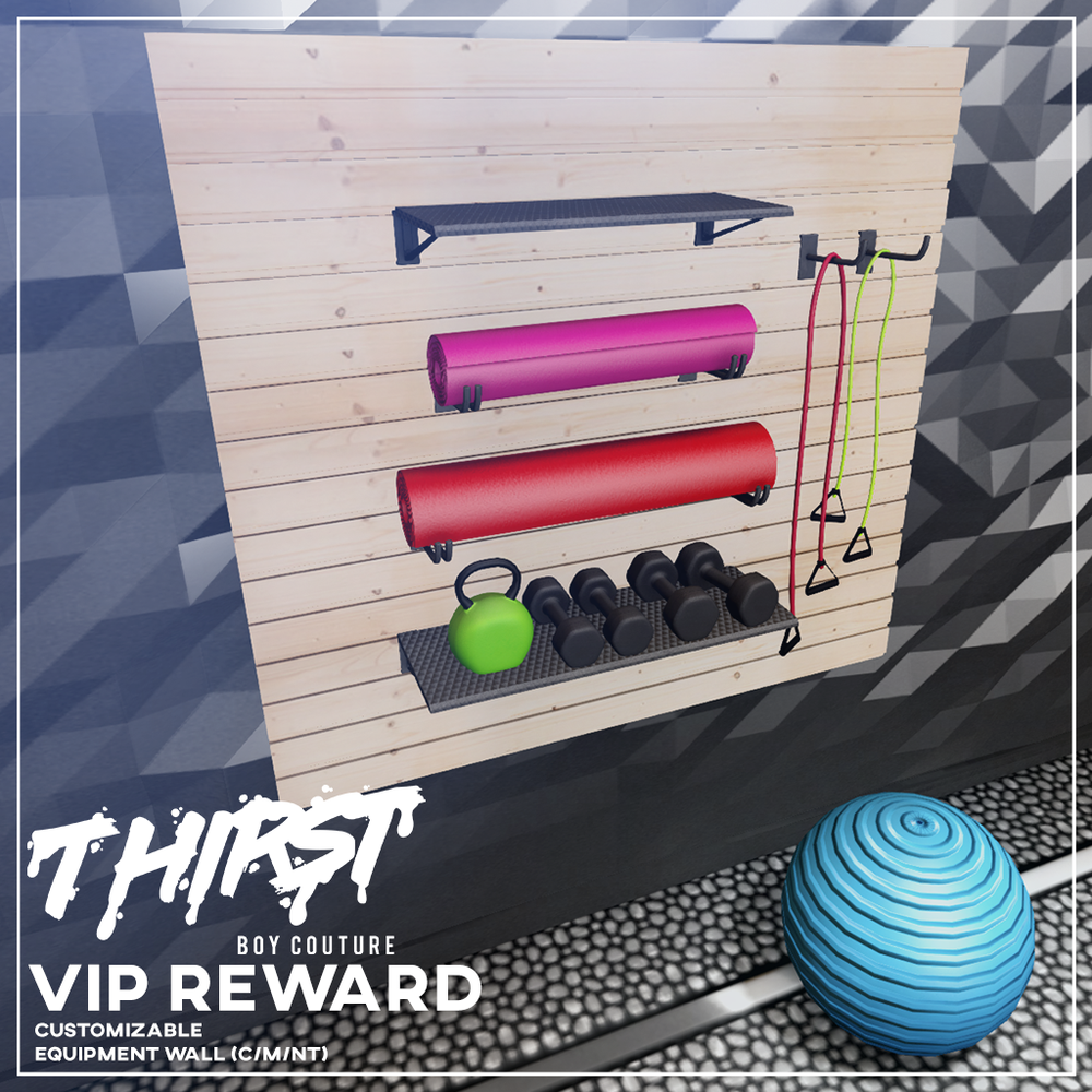 THIRST-VIP.png