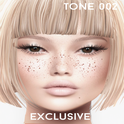 Glam Affair - Gacha Exclusive.png